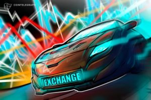 Crypto Exchanges for Institutional Traders