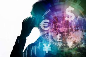 Blog - Instant Settlement for Cross-Border Payments