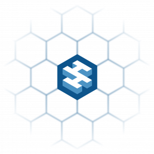 Bitcoin Hashrate | Buy Hash Power