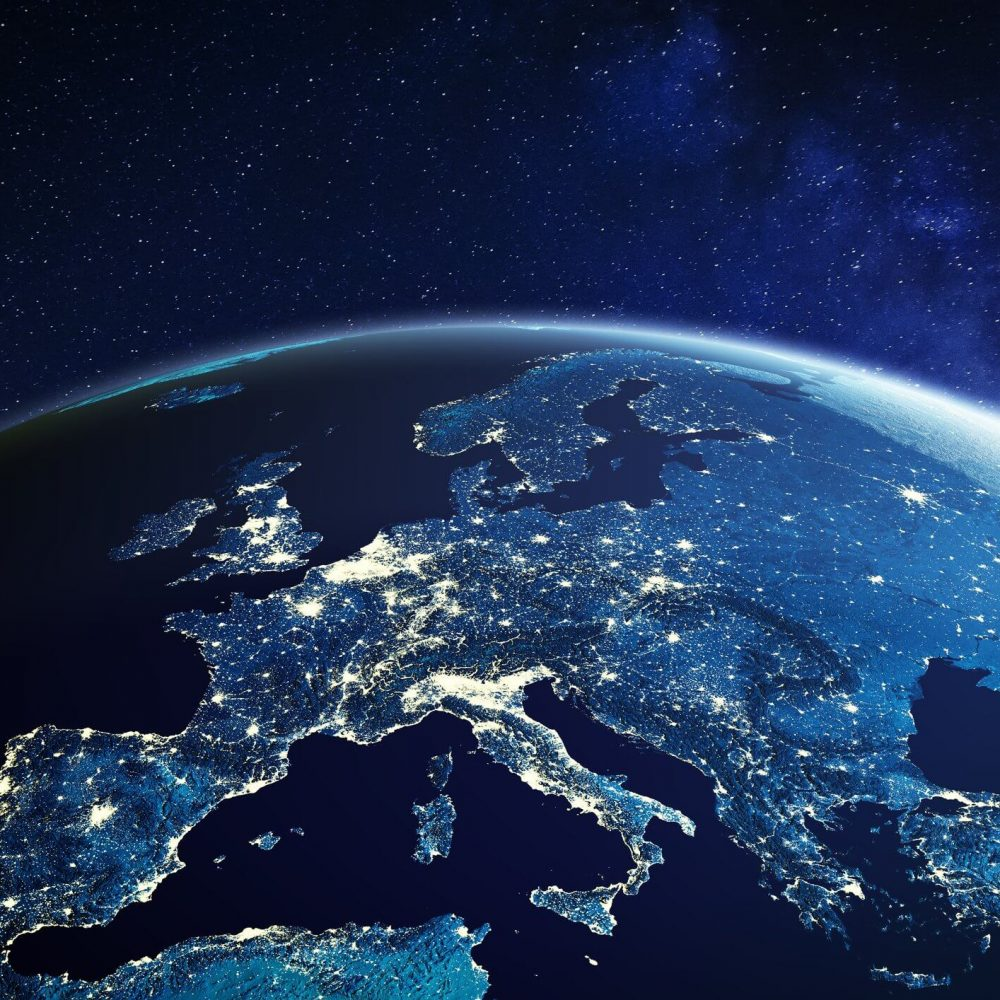 Free Report - State of International Settlement - Ripple, Stellar